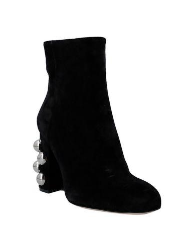 MIU MIU Sandals ANKLE BOOT