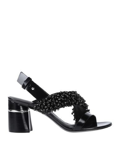 3.1 Phillip Lim Sandals SANDALS