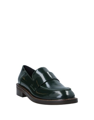 MARNI Loafers LOAFERS