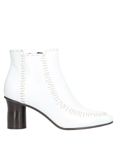 J.w.anderson Boots ANKLE BOOT