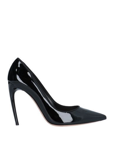 Alexander Mcqueen Pumps PUMP
