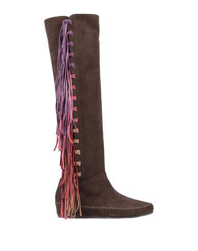 Etro Boots BOOTS