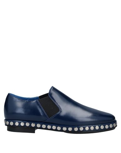 Kenzo Loafers LOAFERS