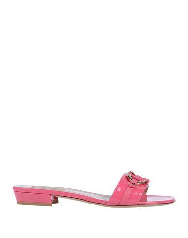 Valentino Garavani Flats Sandals