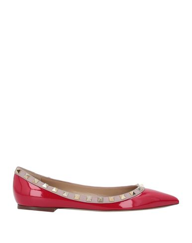 Valentino Garavani Flats BALLET FLATS