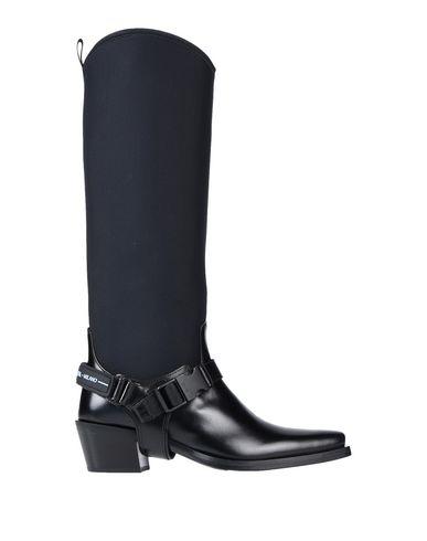 Prada Boots BOOTS