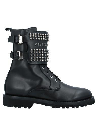 Philipp Plein Boots Ankle boot