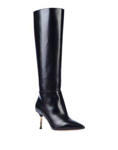 VALENTINO GARAVANI Boots BOOTS