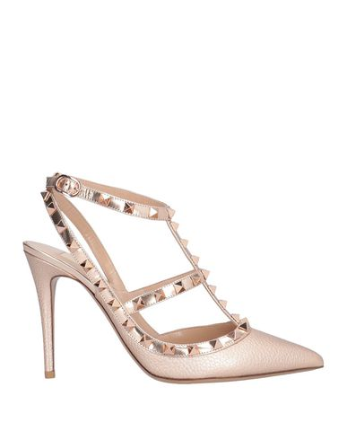 Valentino Garavani Pumps Pump