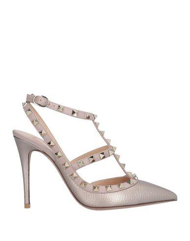 Valentino Garavani Sandals PUMP