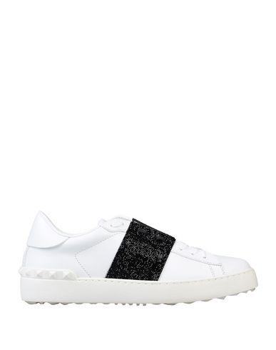Valentino Garavani Boots SNEAKERS