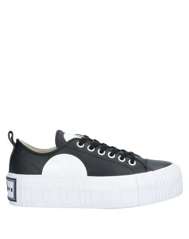 Mcq By Alexander Mcqueen Sneakers SNEAKERS