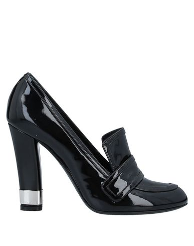 Casadei Loafers LOAFERS