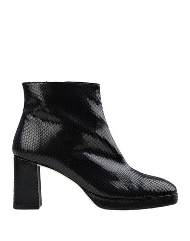 Miista Boots Ankle boot