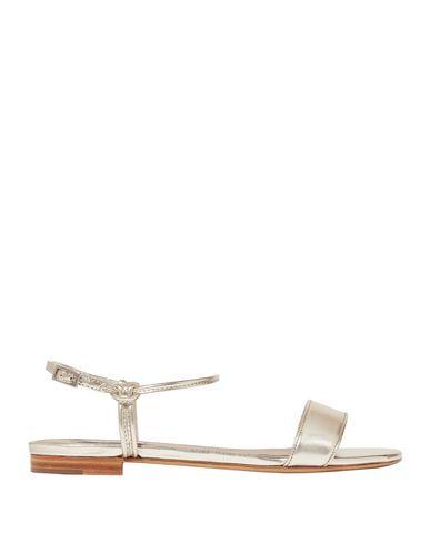 Tabitha Simmons Sandals Sandals