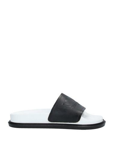 Mm6 Maison Margiela Sandals SANDALS