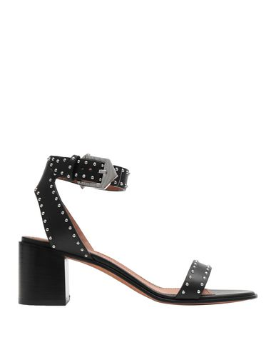 Givenchy Sandals Sandals