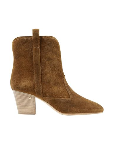 Laurence Dacade Boots ANKLE BOOT