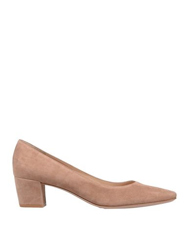 Gianvito Rossi Pumps PUMP