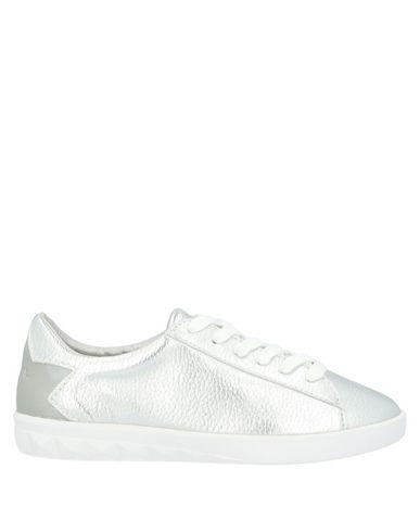 Diesel Sneakers Sneakers