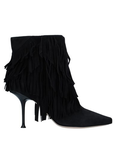 Sergio Rossi Boots ANKLE BOOT