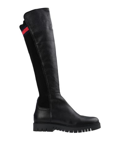 Tommy Jeans Boots BOOTS
