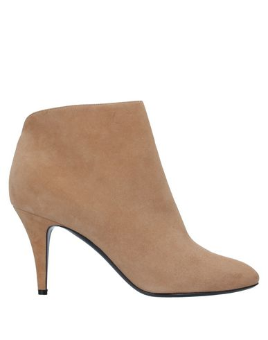 Casadei Boots ANKLE BOOT