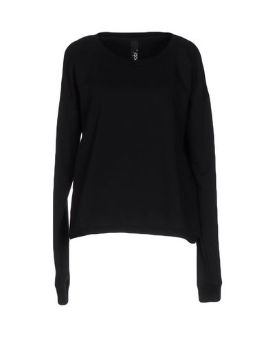 BOBI Sweatshirt in Black