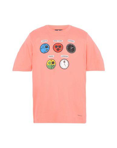 PS PAUL SMITH - T恤