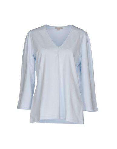 Burberry T-shirts T-SHIRT