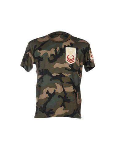 VALENTINO - T恤