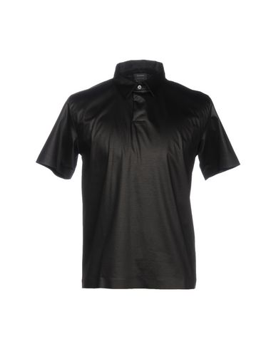 JIL SANDER - Polo衫