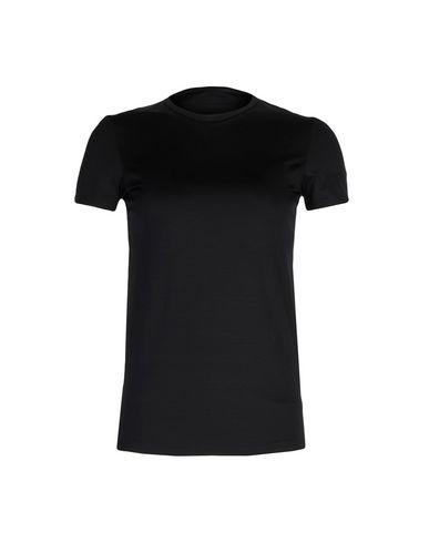 JIL SANDER - T恤