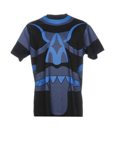 GIVENCHY - T恤