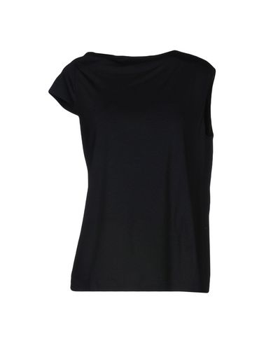 JIL SANDER NAVY - T恤