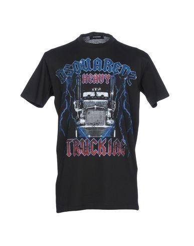 DSQUARED2 - T恤