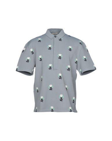 VALENTINO - Polo衫
