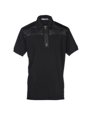 GIVENCHY - Polo衫