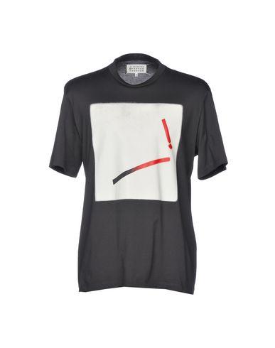 MAISON MARGIELA - T恤