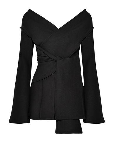 Beaufille Dresses SHORT DRESS
