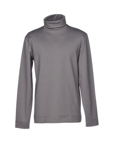 LIBERTINE-LIBERTINE Sweatshirt in Grey