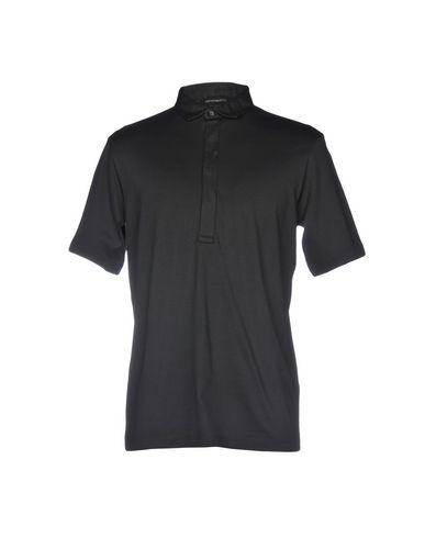 EMPORIO ARMANI - Polo衫