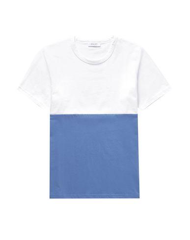 ENLIST T-Shirt in Blue
