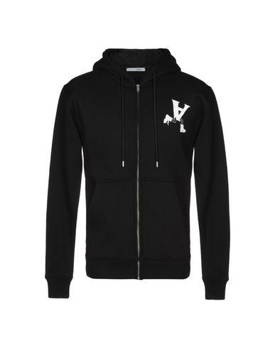 Alyx Hooded sweatshirt