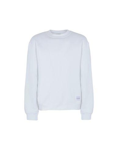 MKI MIYUKI ZOKU Sweatshirt in White
