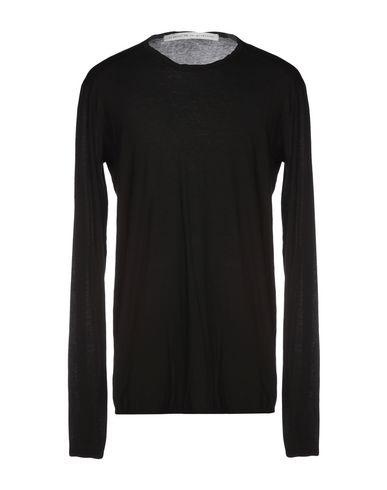 PRIMORDIAL IS PRIMITIVE T-Shirt in Black