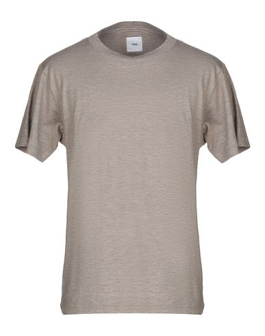 TSS T-Shirt in Khaki