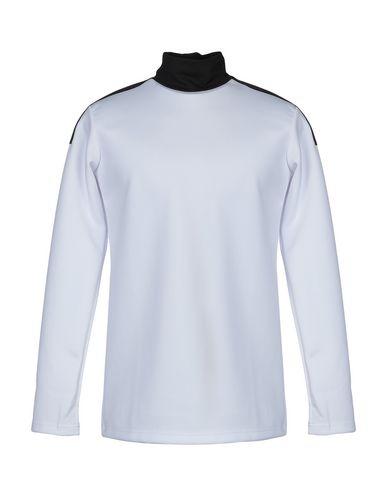 HAN KJØBENHAVN Sweatshirt in White