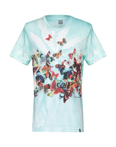 HUF T-Shirt in Azure