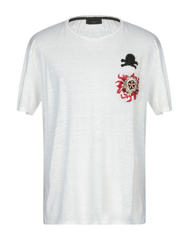 L'EDITION T-Shirt in White